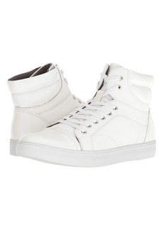 Kenneth Cole Drive Sneaker B
