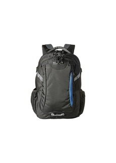 Kenneth Cole Dual Compartment Computer Backpack