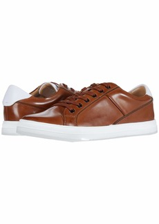 Kenneth Cole Easten Sport Sneaker