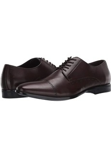 Kenneth Cole Eddy BRG Lace-Up CT