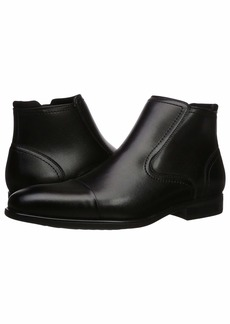 Kenneth Cole Edge Flex Boot