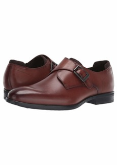 Kenneth Cole Edge Flex Monk