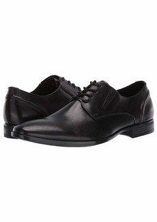Kenneth Cole Edison Lace-Up B