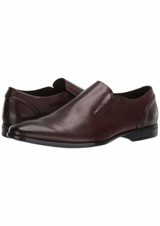 Kenneth Cole Edison Slip-On