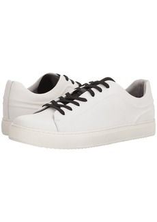 Kenneth Cole Elite Sneaker B