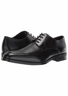 Kenneth Cole Elliot Lace-Up