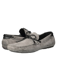 Kenneth Cole Engle Slip-On