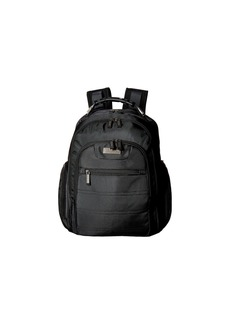 Kenneth Cole Ez - Scan Computer Backpack
