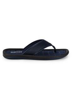 Kenneth Cole Four Flip Flop Sandals