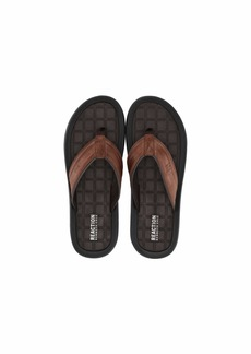 Kenneth Cole Four Sandal D