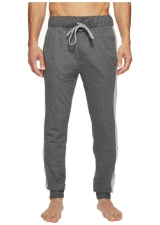 Kenneth Cole French Terry Pants