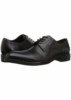 Kenneth Cole Garner Lace-Up B