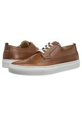 Kenneth Cole Grifyn Sneaker B