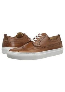 Kenneth Cole Grifyn Sneaker B