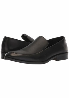 Kenneth Cole Half Slip-On