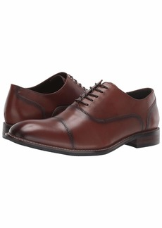Kenneth Cole Hammond Lace-Up