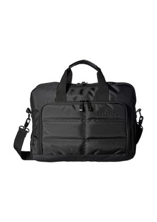 "Kenneth Cole Hideout - 15.6"" Computer Case"