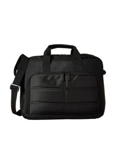 "Kenneth Cole Hideout - 15.6"" Computer Case R-Tech"