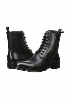 Kenneth Cole Hugh Boot