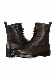 Kenneth Cole Hugh Boot