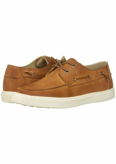 Kenneth Cole Indy Boat