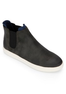 Kenneth Cole Indy Flex Mid Sneaker