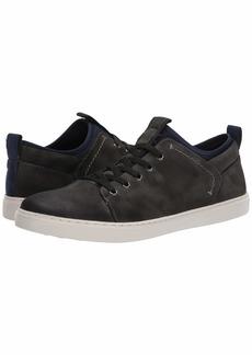 Kenneth Cole Indy Flex Sneaker SK