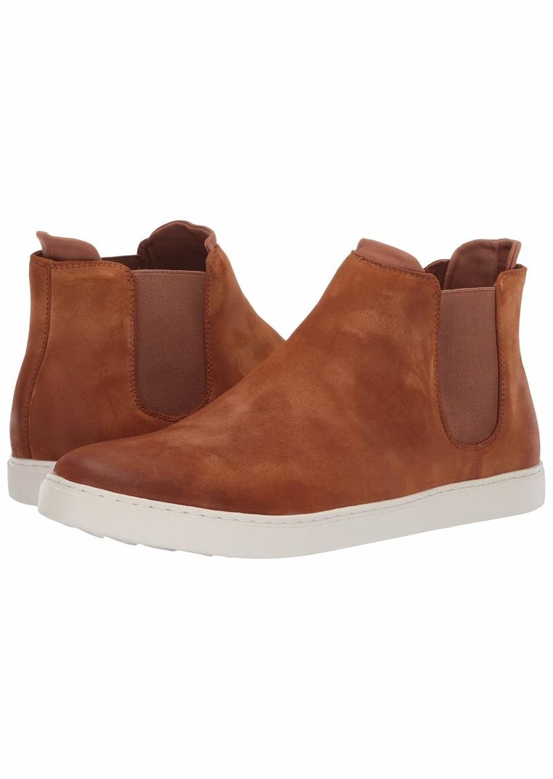 Kenneth Cole Indy Sneaker K