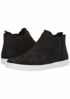 Kenneth Cole Indy Sneaker K