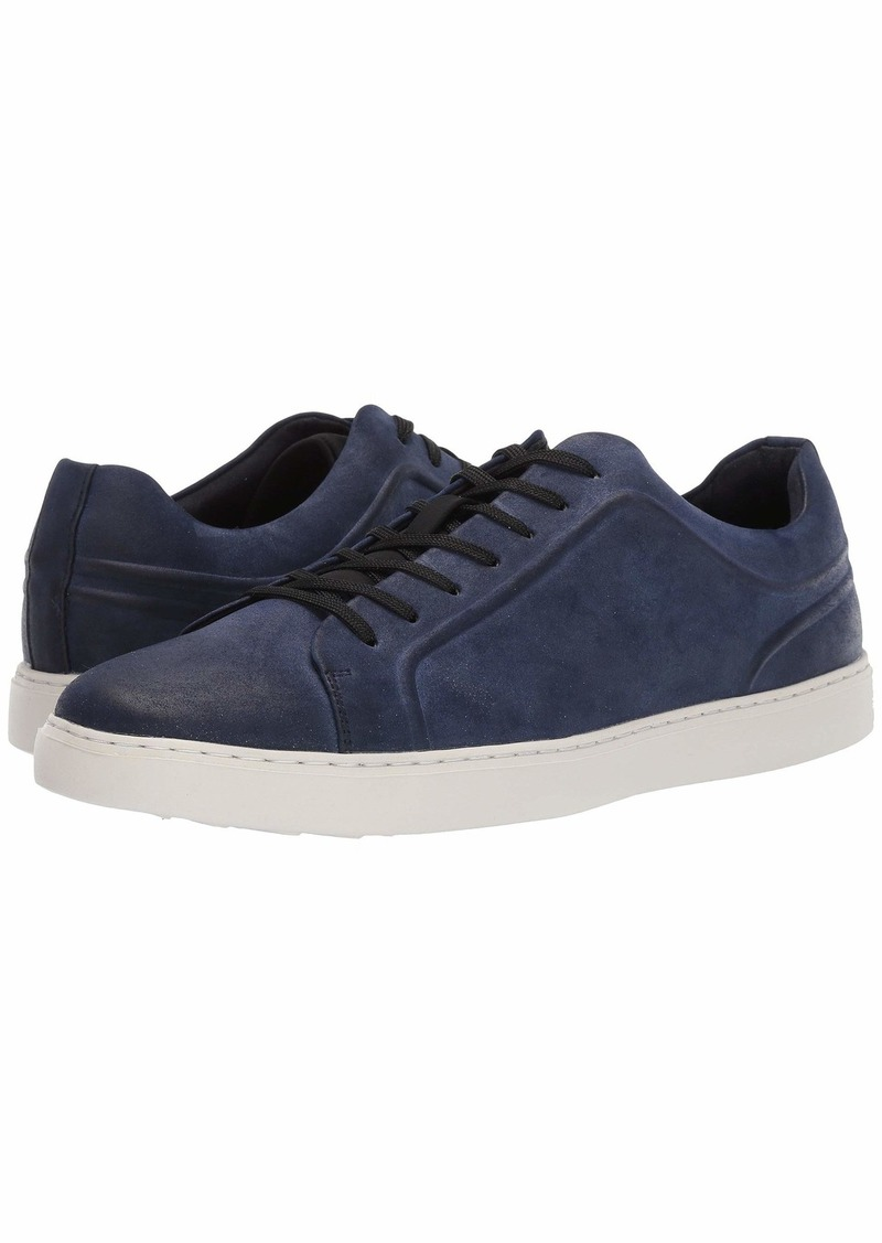 Kenneth Cole Indy Sneaker M
