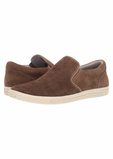 Kenneth Cole Initial Slip-On