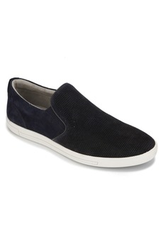 Kenneth Cole Initial Slip On Sneaker