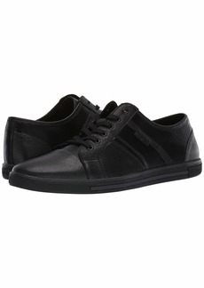Kenneth Cole Initial Step
