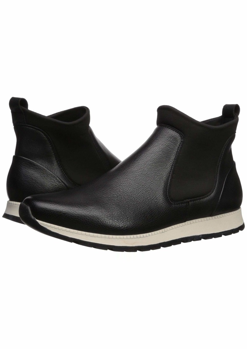 Kenneth Cole Intrepid Boot