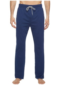 Kenneth Cole Jersey Pants