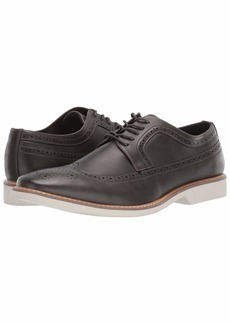 Kenneth Cole Jeston Lace-Up B