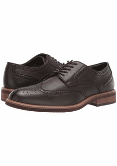 Kenneth Cole Jimmie Lace-Up C
