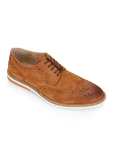 Kenneth Cole Jimmie Wingtip Derby
