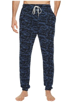 Kenneth Cole Jog Pants