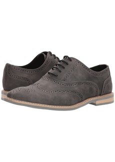 Kenneth Cole Joss Oxford