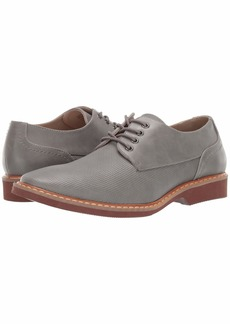 Kenneth Cole Jupiter Oxford