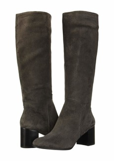 Kenneth Cole Justin Mid Riding Boot