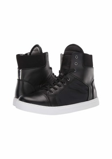 Kenneth Cole Kam High Top