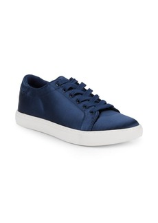 Kenneth Cole Kam Techni-Cole Sneakers