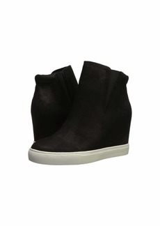 Kenneth Cole Kam Wedge