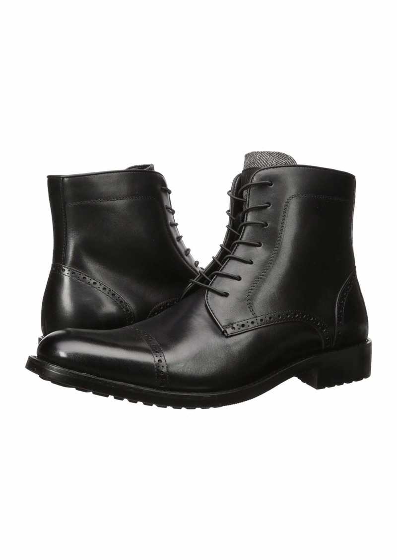 Kenneth Cole Kelby Boot