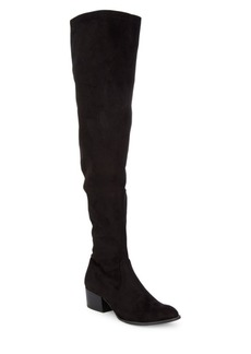 Kenneth Cole Alec Over the Knee Boots