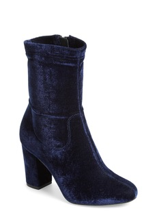 Kenneth Cole Alyssa Bootie (Women)