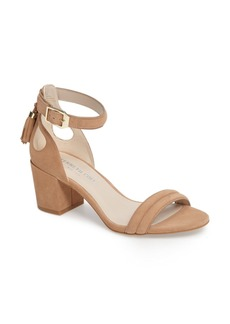 Kenneth Cole Harriet Ankle Strap Sandal (Women)