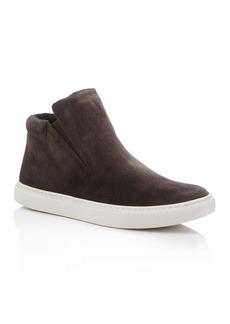 Kenneth Cole Kalvin Slip-On Sneakers